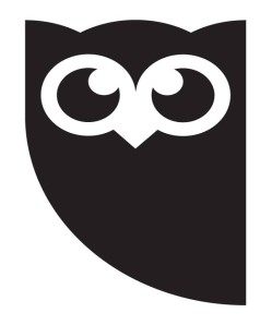 hoot suite logo