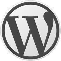 wp-affiliate logo